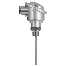 Industrial temperature probe - GTF 103