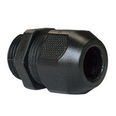 Compression fitting - ADQ-012M020AP1