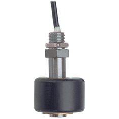 Fill level switch, vertical - NMS-004HM040