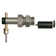 Fill level switch, horizontal - NW1-020HM/K
