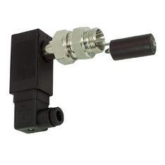 Fill level switch, horizontal - MW3-020HM/K