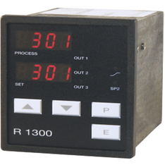 Temperature regulator - R1300