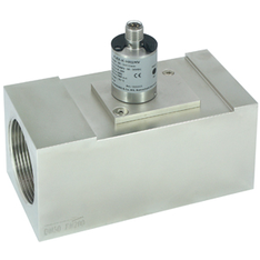 Flow transmitter - FLEX-HR1MV