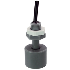 Fill level switch, vertical - NM-007HP