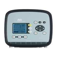 Microclimate WBGT datalogger - HD 32.1