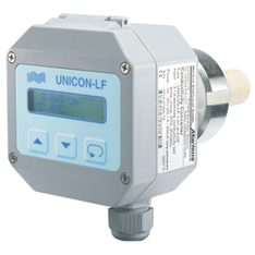 Conductivity converter - UNICON-LF