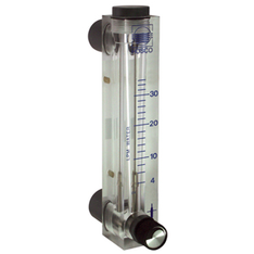 Flow indicator - UK-050