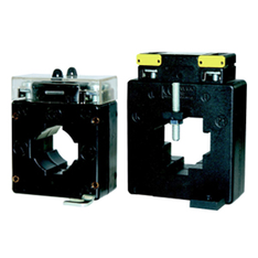 Slip Over Current Transformer - ASW